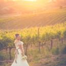 130x130_sq_1408464167449-winery