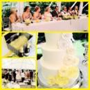 130x130 sq 1418359725557 cake