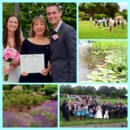130x130 sq 1418359782665 garden wedding