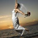 130x130 sq 1272218005647 bridebeachweb