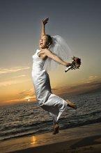 220x220 1272218005647 bridebeachweb