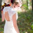 130x130 sq 1391223657679 me wed 12