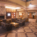 130x130 sq 1414775436596 wheat ridge ballroom lobby