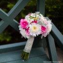 130x130 sq 1414775440537 wheat ridge ballroom wedding bouquet