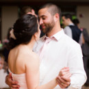130x130 sq 1414775549967 wheat ridge ballroom wedding reception 3