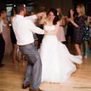 130x130 sq 1414775558226 wheat ridge ballroom wedding reception 4