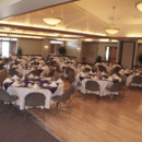 130x130 sq 1414775570670 wheat ridge ballroom wedding reception 5