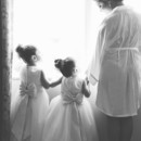 130x130 sq 1456608462384 sacramento california wedding photographer 5