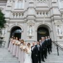 130x130 sq 1456608463301 sacramento california wedding photographer 6