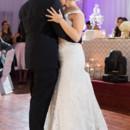 130x130 sq 1456608475207 sacramento california wedding photographer 7