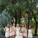 130x130 sq 1456608614727 sacramento california wedding photographer 38