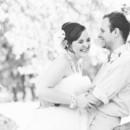 130x130 sq 1456608699486 sacramento california wedding photographer 78