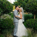 130x130 sq 1457629469 029027f75ae653b3 1456608638965 sacramento california wedding photographer 47