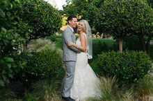220x220 1457629469 029027f75ae653b3 1456608638965 sacramento california wedding photographer 47