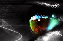 220x220 1272861668863 eye