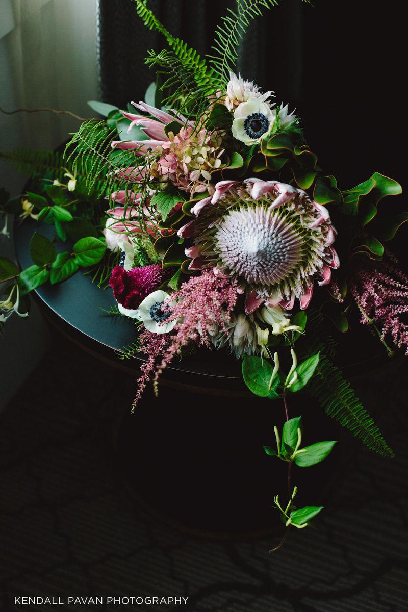 Florists Wakefield Rhode Island