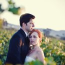 130x130 sq 1272378957207 573applemoonphotographyjessicabrianswedding