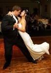 220x220 1281828749345 weddingwirephoto