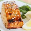 130x130_sq_1406336993468-orange-sesame-salmon