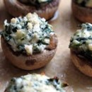 130x130_sq_1406336998614-spinach-stuffed-mushrooms