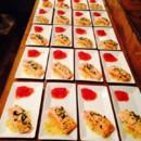 130x130 sq 1432248140821 salmon meal