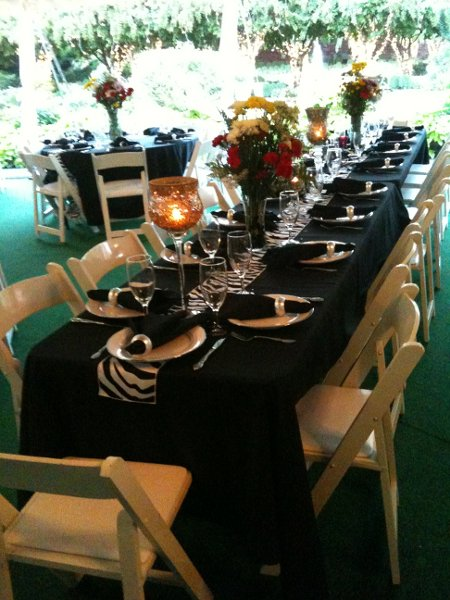 photo 10 of Seven Loaves Catering and Events