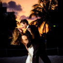 130x130 sq 1384895252334 the palms hotel miami wedding 06