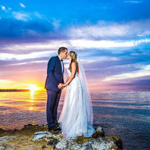220x220 sq 1511246678 339f446b8eff3ee7 1511246051384 key west wedding 002 3