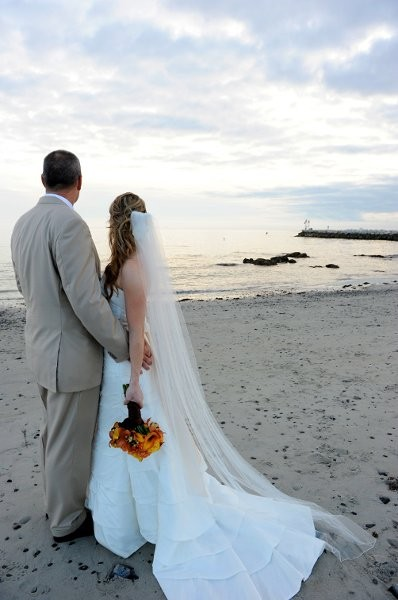 Aja stephan photography photography maine new england for Inexpensive wedding photographers in maine