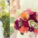 130x130_sq_1295103545026-brideflowers