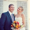 130x130 sq 1295103547760 capecodweddingjm51