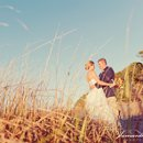 130x130 sq 1295103550932 capecodweddingjm61