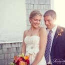 130x130 sq 1295103557026 capecodweddingjm52