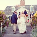 130x130 sq 1295103561088 capecodweddingjm45
