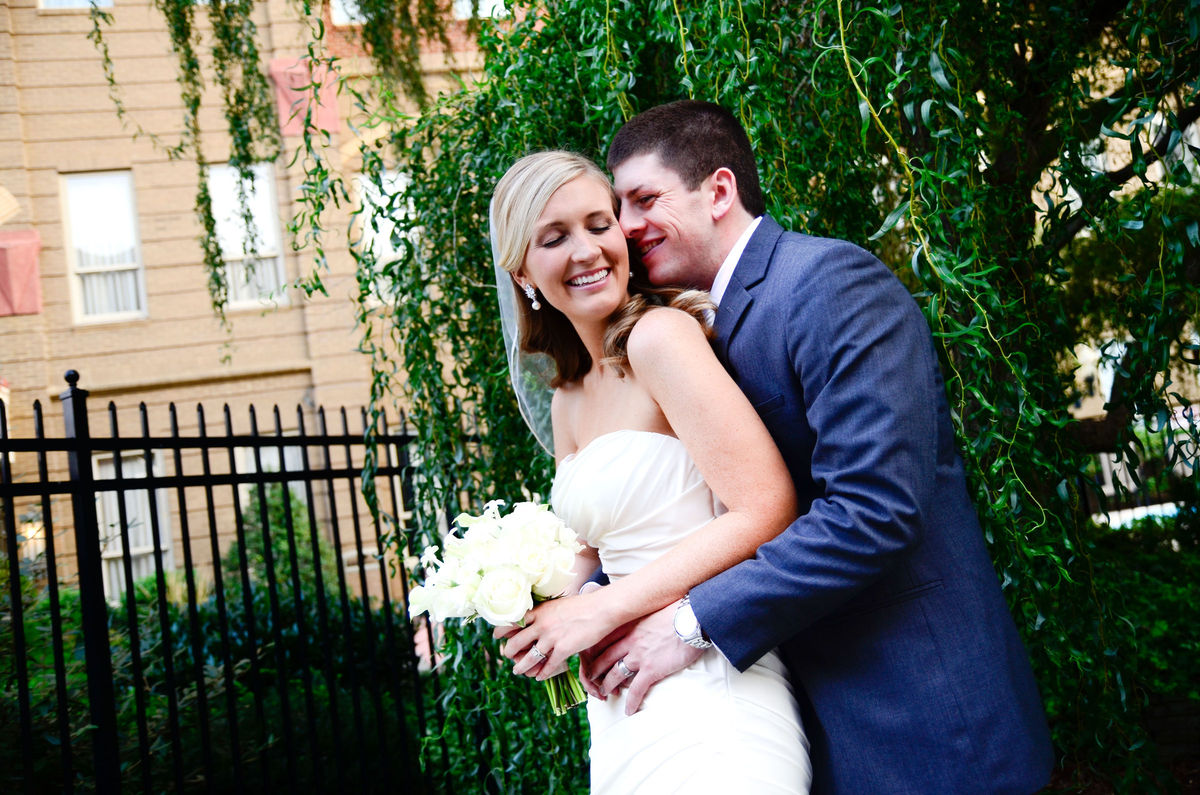 Km photography photography kingsport tn weddingwire for Wedding dresses kingsport tn