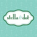 130x130 sq 1272337154803 stelladotlogobluelacebackground