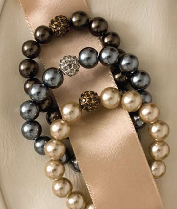 photo 7 of Stella & Dot Jewelry by Shawna Zawadzki