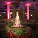 130x130 sq 1392127176271 ambientup lightingandweddingeventlightingdesignfro