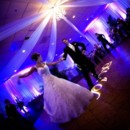 130x130 sq 1392127243757 uplight wedding