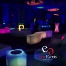 130x130 sq 1453763526425 lounge furniture