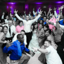 130x130 sq 1453763591731 wedding party