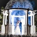 130x130 sq 1453763599352 wedding pic