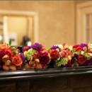 130x130 sq 1392061492098 lorens bouquets