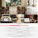 130x130 sq 1392063843295 brides 6