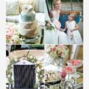 130x130 sq 1396284326570 brides