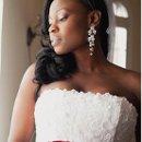 130x130_sq_1311460459031-brideprofile