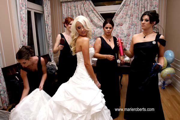 photo 5 of As You Like... Wedding & Event Services