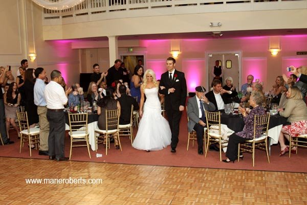 photo 6 of As You Like... Wedding & Event Services