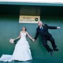 130x130 sq 1446923043265 gricelshaun wedding 0448