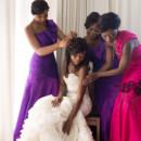 130x130 sq 1446923116441 joellagary wedding 141